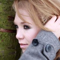 Charlotte Deakin-Jones